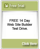 Create a Free Web Site